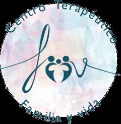 centro terapéutico familia y vida
