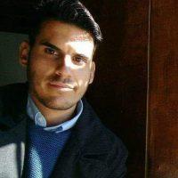 Psicólogo Juan Manuel Doblado Romero